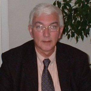 Jan van Keeken