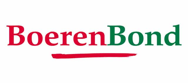 Logo-Boerenbond