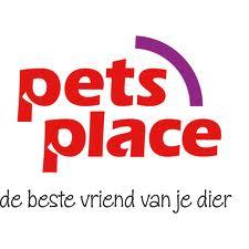 Pets-Place