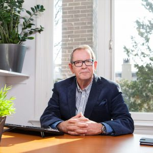 Wim Langenhuijsen