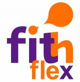 Fithflex