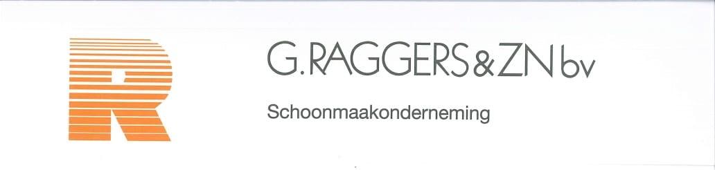 Raggers-schoonmaakbedrijf