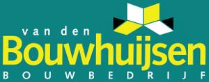 Van-den-Bouwhuijsen