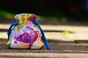 Financiele vergoeding