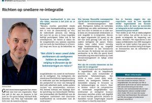 interview-richard-roth-mt-magazine-15092016