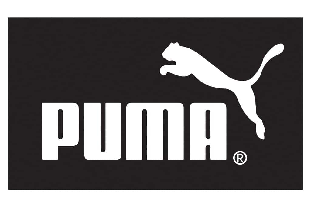 Puma-Benelux